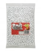 lolliland-choc-buttons-white