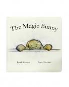 the-magic-bunny-book