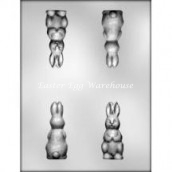 bunny_3d_extra_small_mould_cm204_90-2350_1