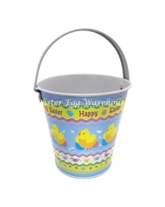 happy-easter-metal-bucket