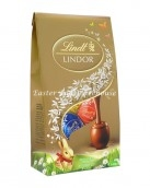 lindt-lindor-assorted-eggs-sharing-bag-140g