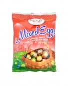 red-tulip-mixed-eggs