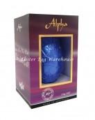 alpha-dairy-free-nut-free-chocolate-egg-150g-blue-foil