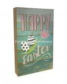 blue-easter-decorative-box