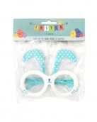 blue-kids-easter-bunny-novelty-glasses