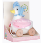 jemima-puddle-duck-pull-along