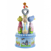 peter-rabbit-musical-carousel