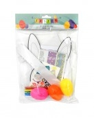 easter-activity-pack