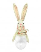 easter-bunny-pink-scarf-with-lolly-jar