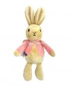 flopsy-bunny-bean-rattle