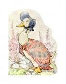 jemima-puddle-duck-board-book