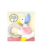 jemima-puddle-duck-ring-rattle