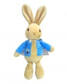peter-rabbit-bean-rattle