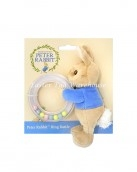 peter-rabbit-ring-rattle