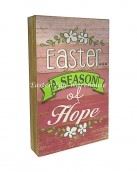 pink-easter-decorative-box