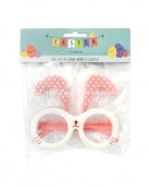 pink-kids-easter-bunny-novelty-glasses