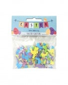 plastic-confetti-easter-bunny-scatters