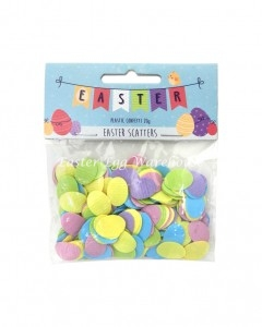 plastic-confetti-easter-egg-scatters