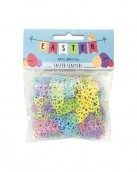 plastic-confetti-happy-easter-scatters