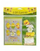 5-diy-easter-card-kit
