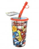 avengers-foil-cup-with-milk-chocolate-eggs-34g