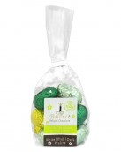 balance-belgian-bag-chocolate-no-sugar-praline-150g