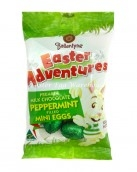 ballantyne-easteradventures-milk-chocolate-peppermint-filled-mini-eggs-100g
