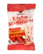 ballantyne-easteradventures-milk-chocolate-strawberry-filled-mini-eggs-100g
