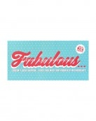bellaberry-chocolate-works-fabulous-chocolate-bar-100g