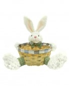 boy-bunny-holding-easter-basket