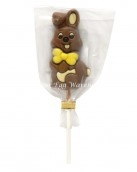 chocolate-bunny-rabbit-with-bowtie-lollipop