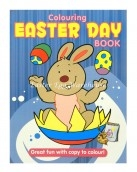 colouring-easter-day-book-blue