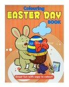 colouring-easter-day-book-orange