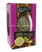 darrell-lea-hand-rolled-dark-chocolate-egg-150g