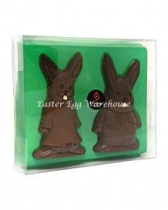 de-schutter-decorated-rabbit-120g