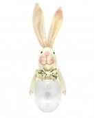 easter-bunny-bow-tie-with-lolly-jar