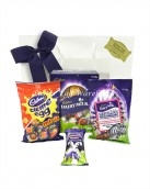 easter-bunny-deluxe-gift-bag