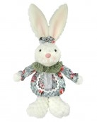 easter-bunny-girl-lolly-bag
