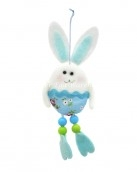 easter-bunny-hanging-ornament-blue-no-packaging