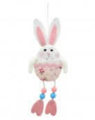 easter-bunny-hanging-ornament-pink-no-packaging