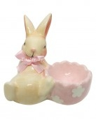 easter-bunny-lying-down-pink-bow-1-egg-holder