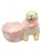 easter-bunny-sitting-down-pink-bow-1-egg-holder