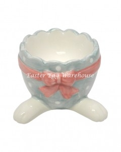 easter-bunny-with-pink-bow-1-egg-holder