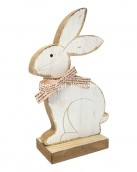 easter-bunny-wooden-decoratiion