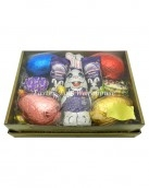 easter-deluxe-gold-tray-825g