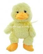 easter-duck-plush-toy-50cm