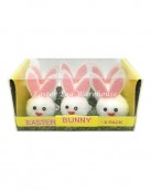 easter-eggstravaganza-easter-bunny-6-pack