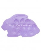 easter-eggstravaganza-easter-bunny-tray-purple