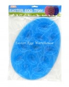 easter-eggstravaganza-easter-egg-tray-blue