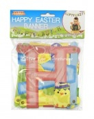 easter-eggstravaganza-happy-easter-banner